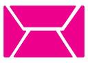 email-11-resized