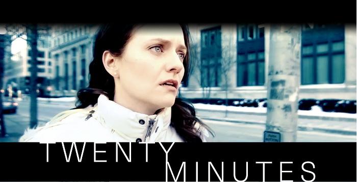 twentyminutesfinalposter - 1a