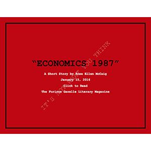 economics2