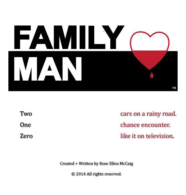 familyman-poster2
