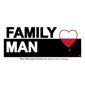 familyman2-6x6