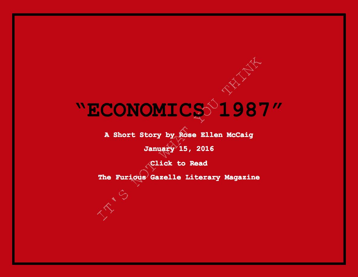 Economics-1987